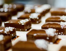 page-art-chocolat